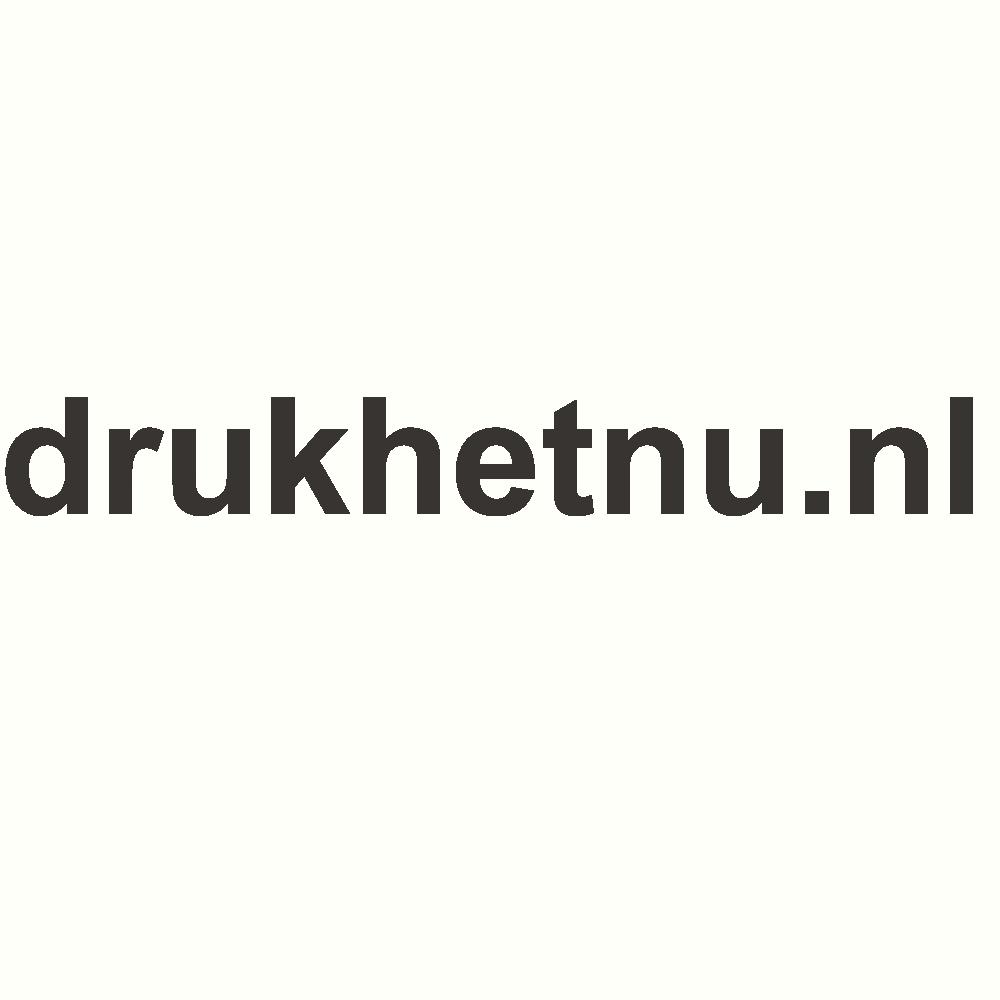 Drukhetnu.nl