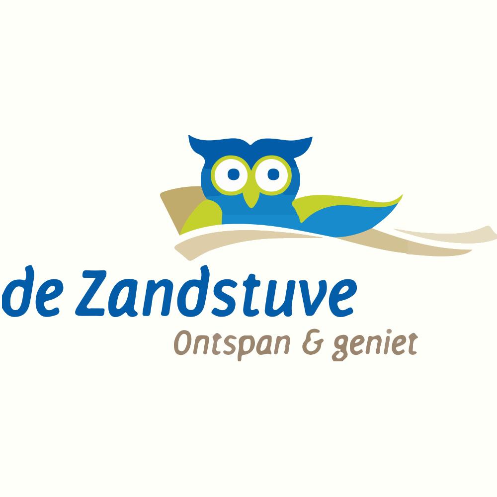 Zandstuve.nl