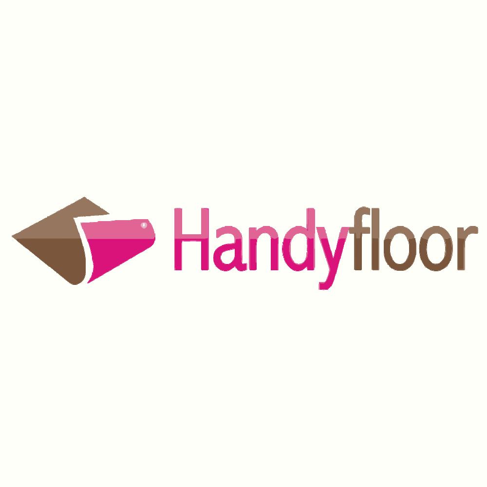 Handyfloor.nl