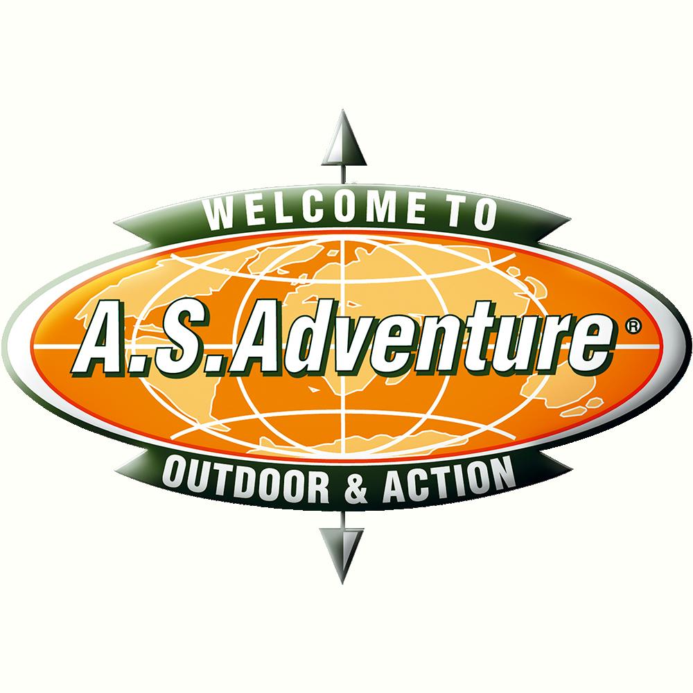 Klik hier voor de korting bij A.S. Adventure