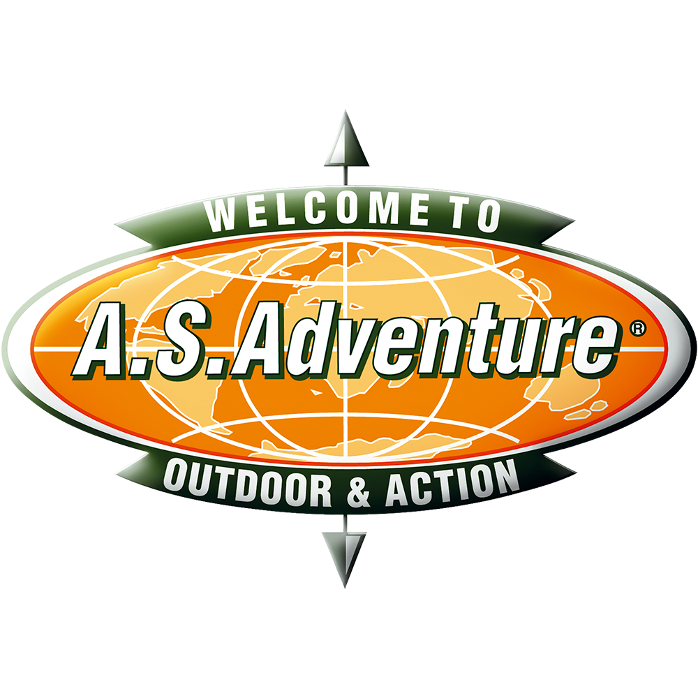 A.S.adventure.nl