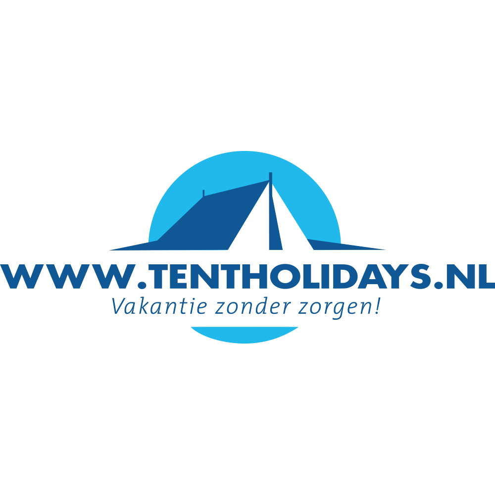 Tentholidays.nl