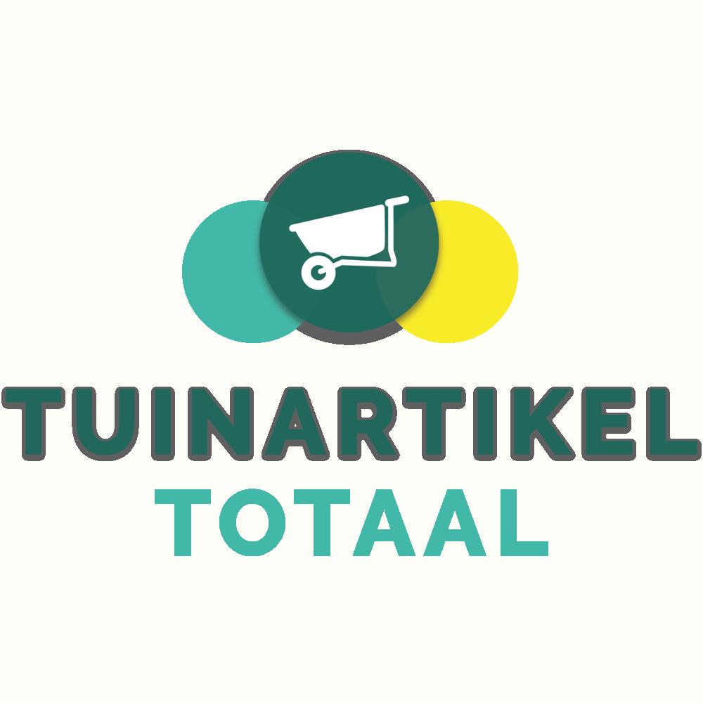 Tuinartikeltotaal.nl