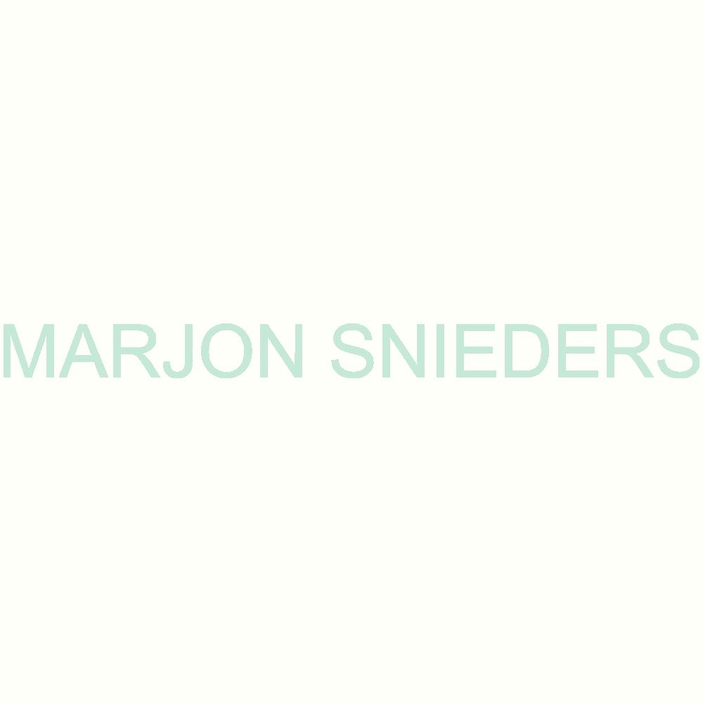 Marjonsnieders.nl