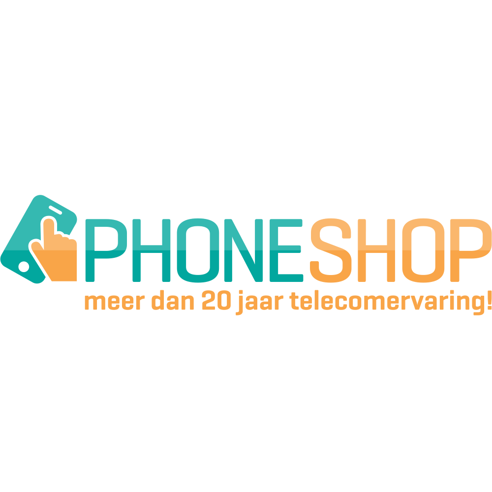 Phoneshop.nl