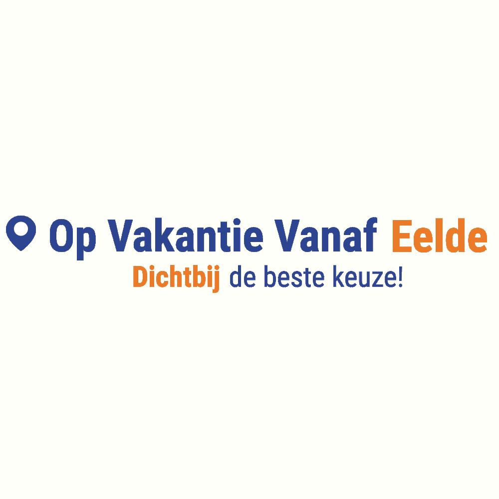 Opvakantievanafeelde.nl