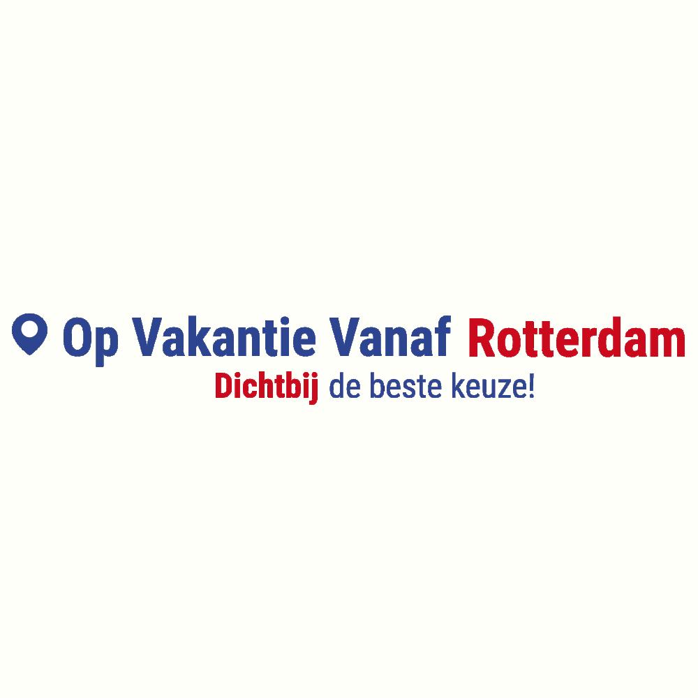 Opvakantievanafrotterdam.nl