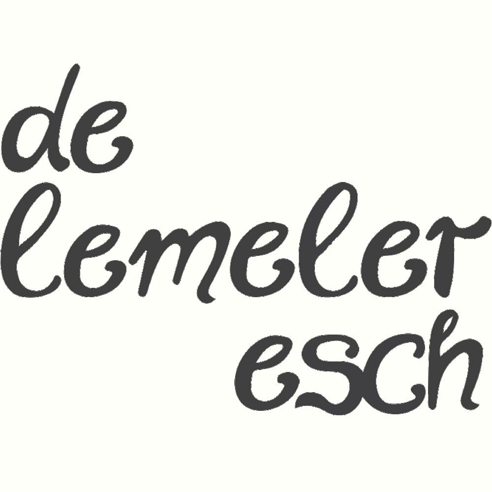 Lemeleresch.nl