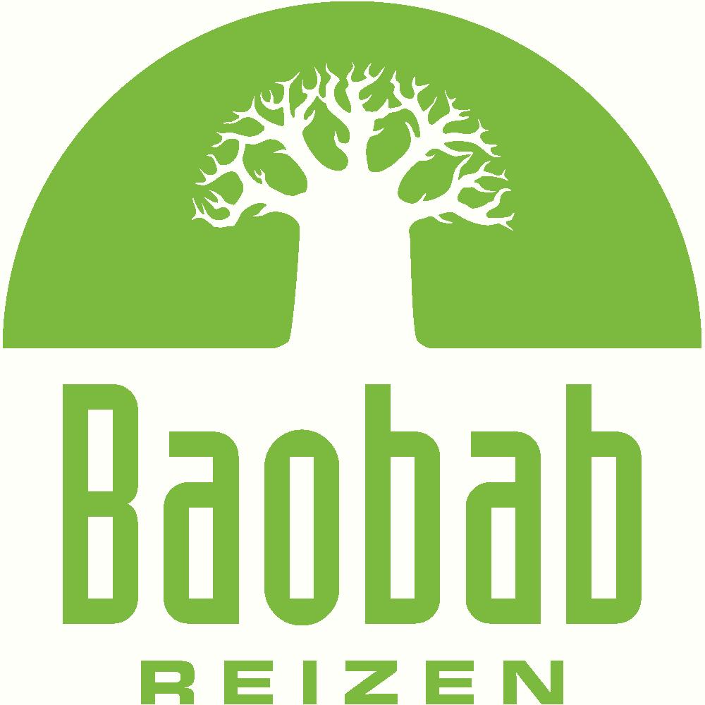Baobab.nl logo