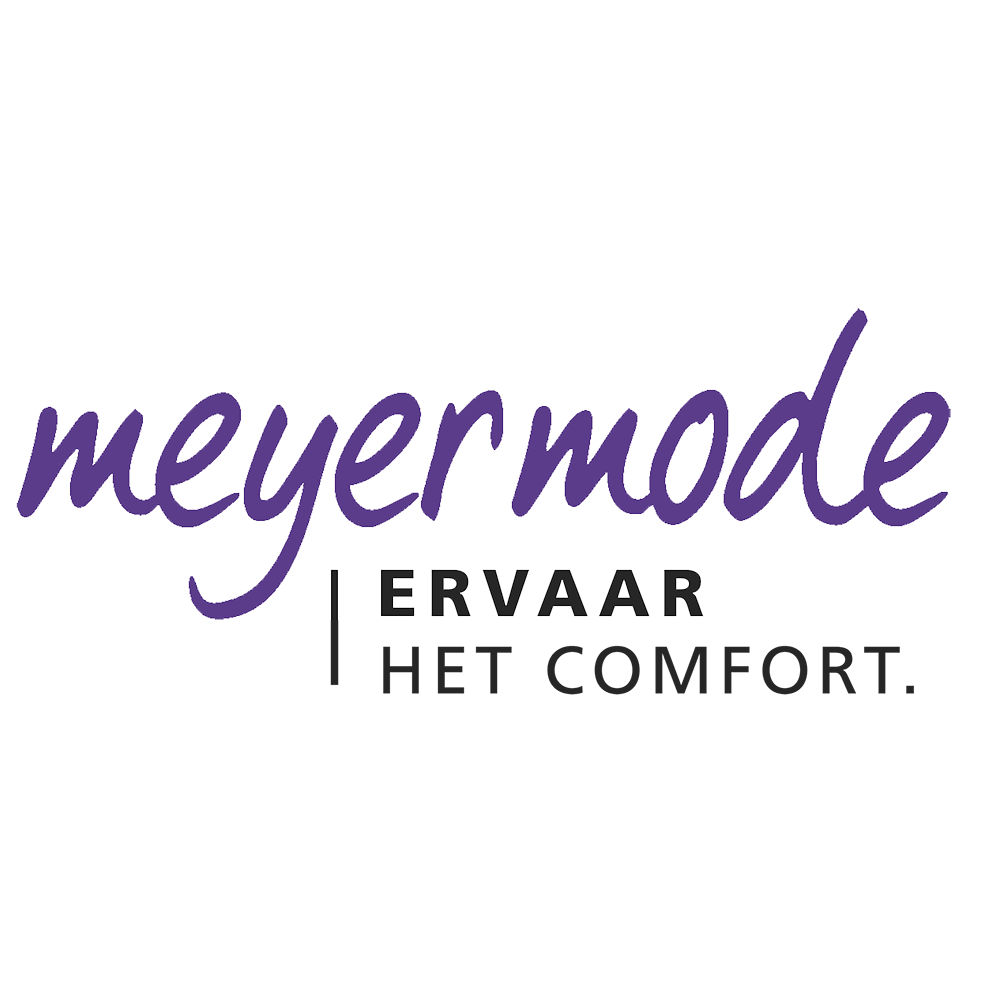 Meyer-mode.nl