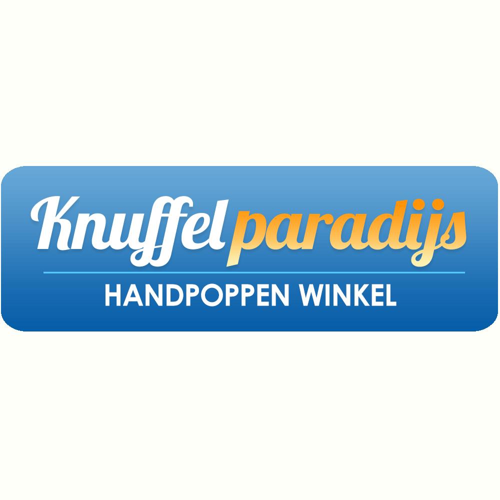 Handpoppen-winkel.nl