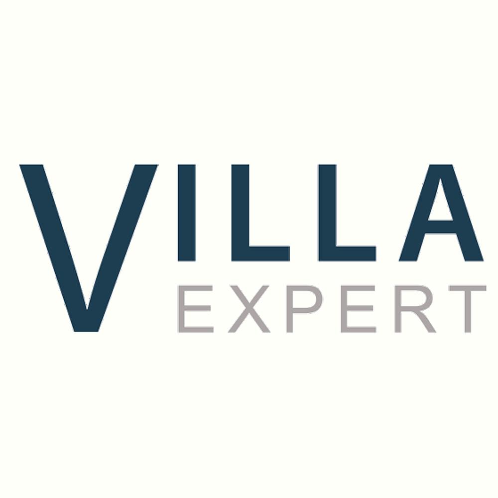 Villaexpert.nl