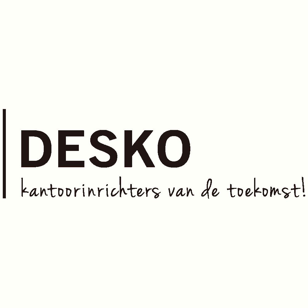 Desko.nl