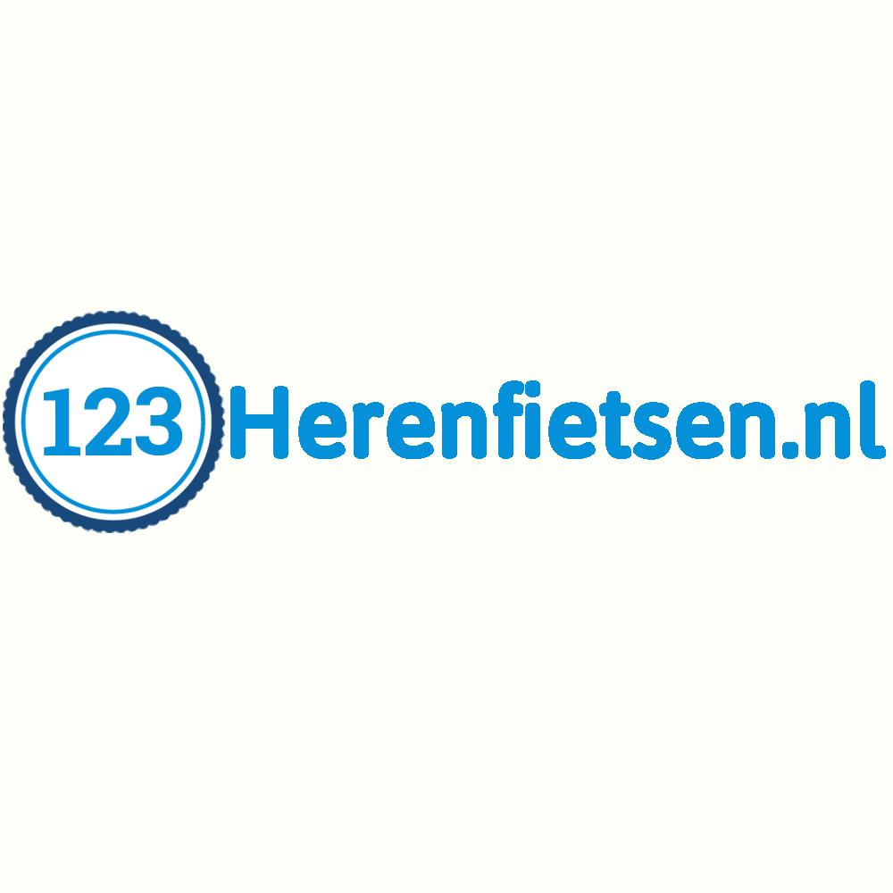 123herenfietsen.nl
