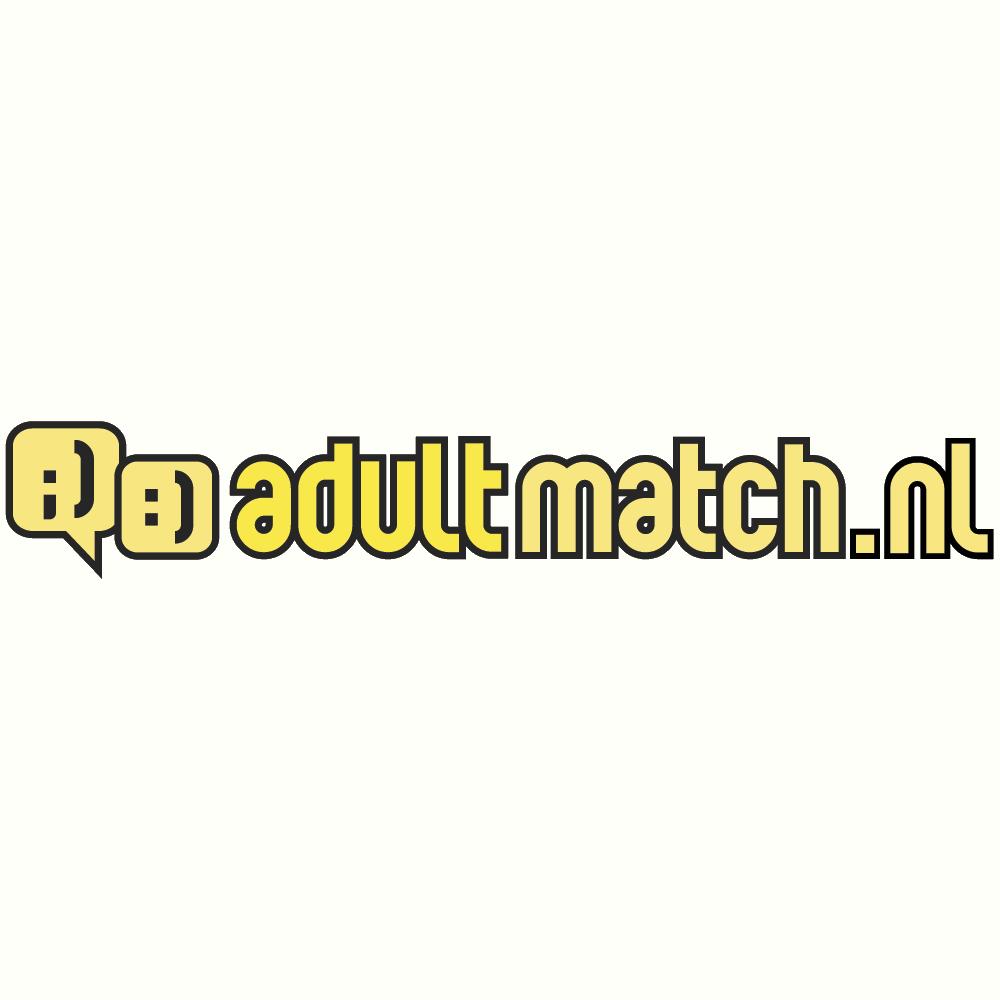 AdultmatchShop.nl