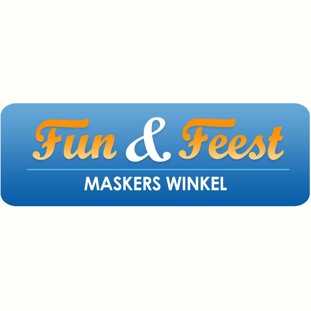 Maskerswinkel.nl