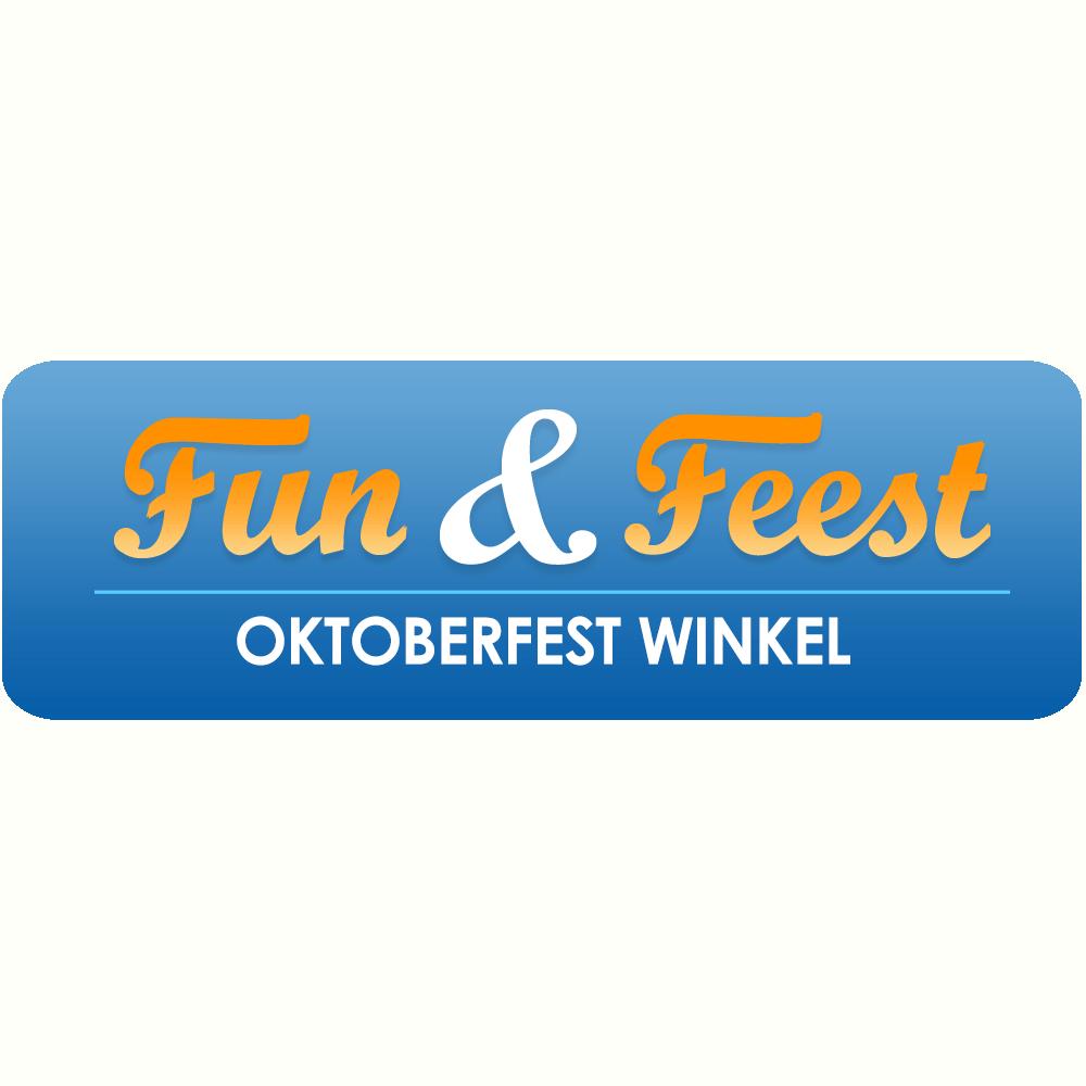 Oktoberfest-winkel.nl