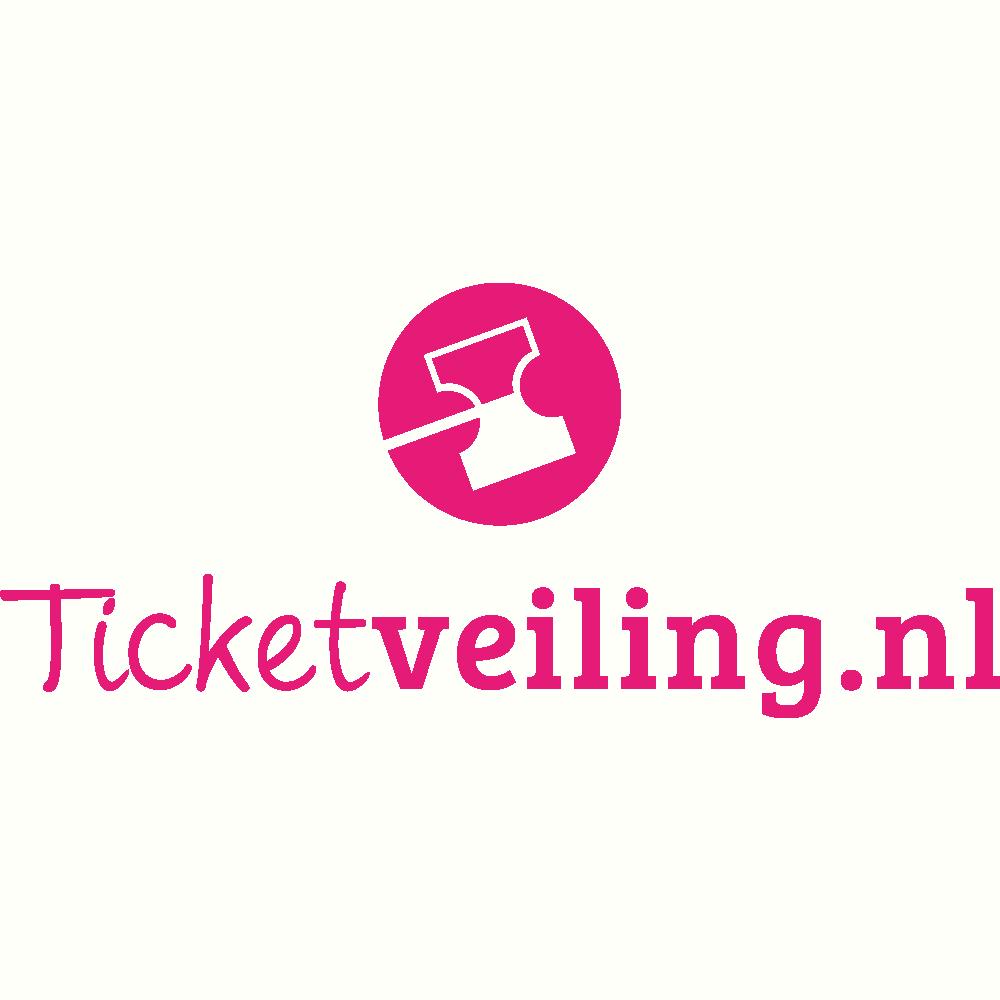 Ticketveiling.nl