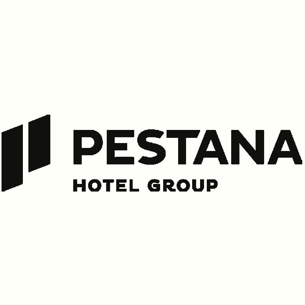 Klik hier voor de korting bij Pestana.com