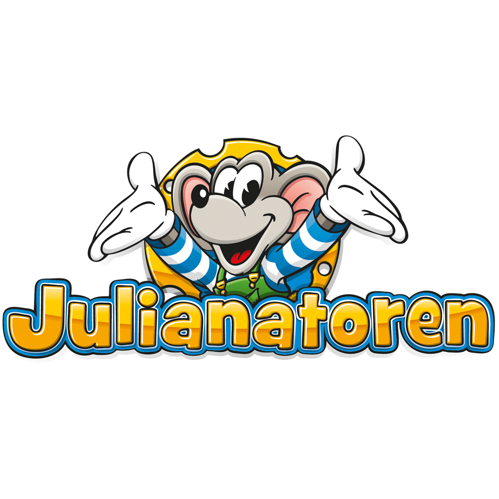 Julianatoren.nl