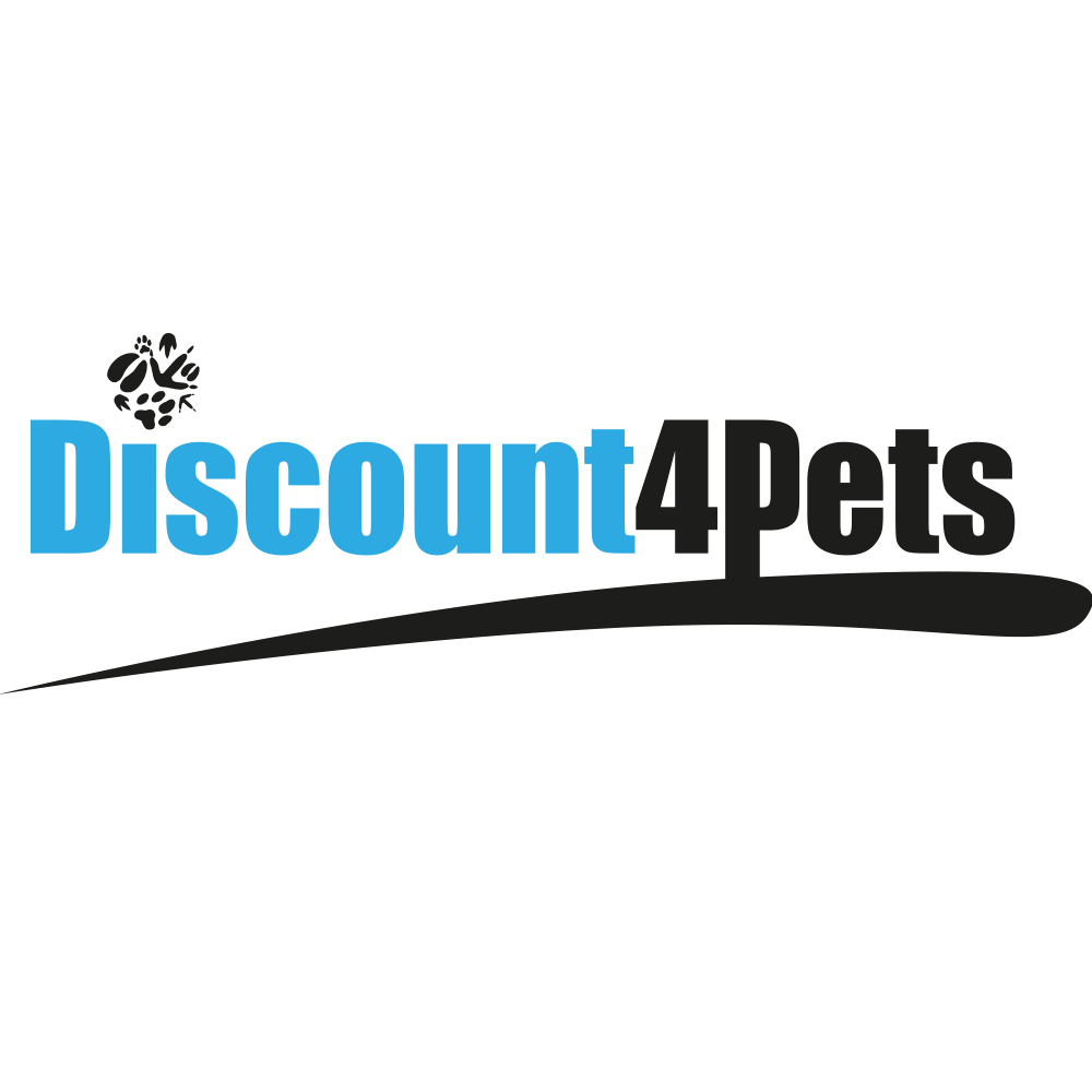 http://discount4pets.nl