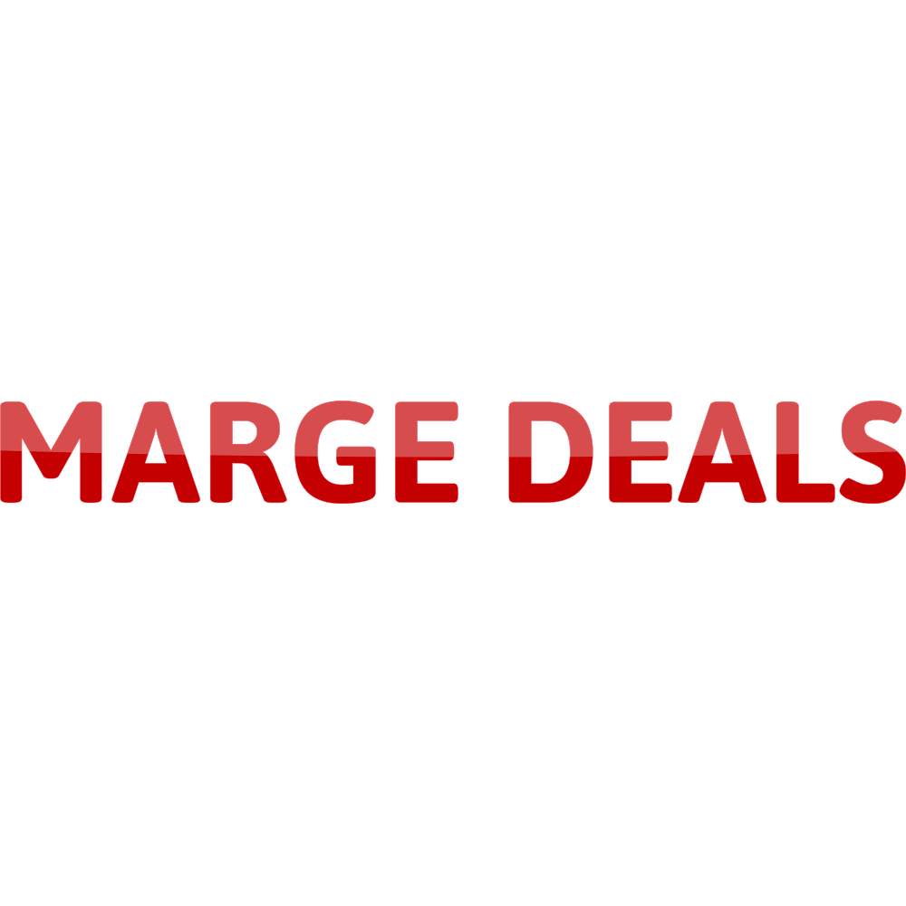 Margedeals.nl