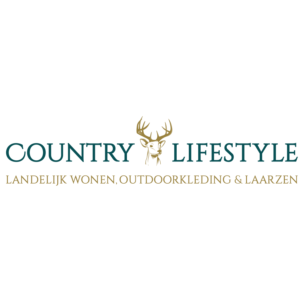 Countrylifestyle.nl