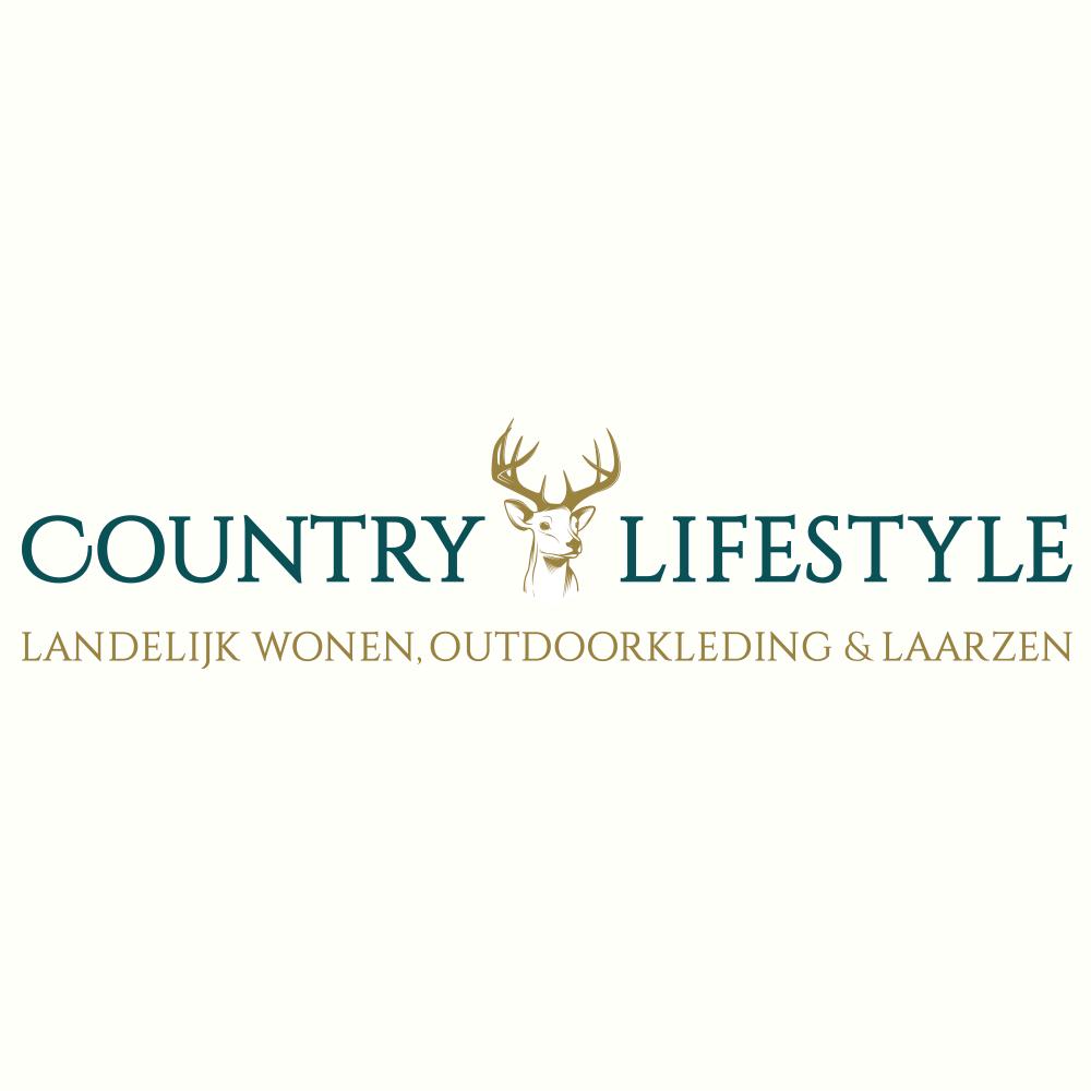 Klik hier voor de korting bij Countrylifestyle.nl