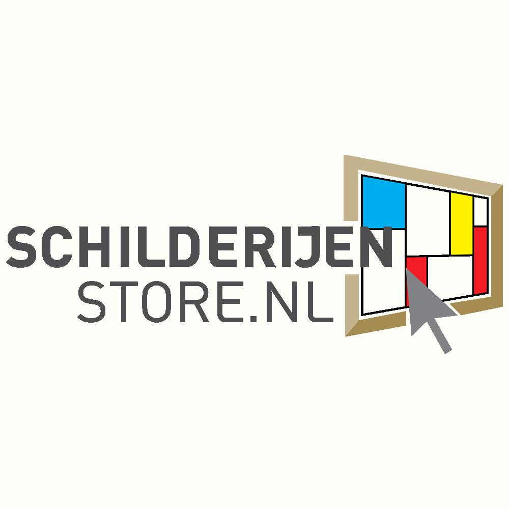 Schilderijenstore.nl