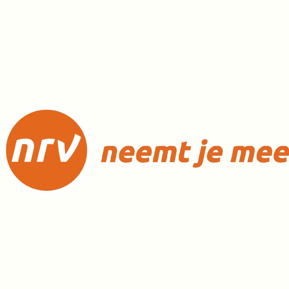 NRV.nl
