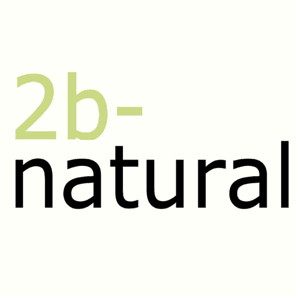 2b-natural.nl