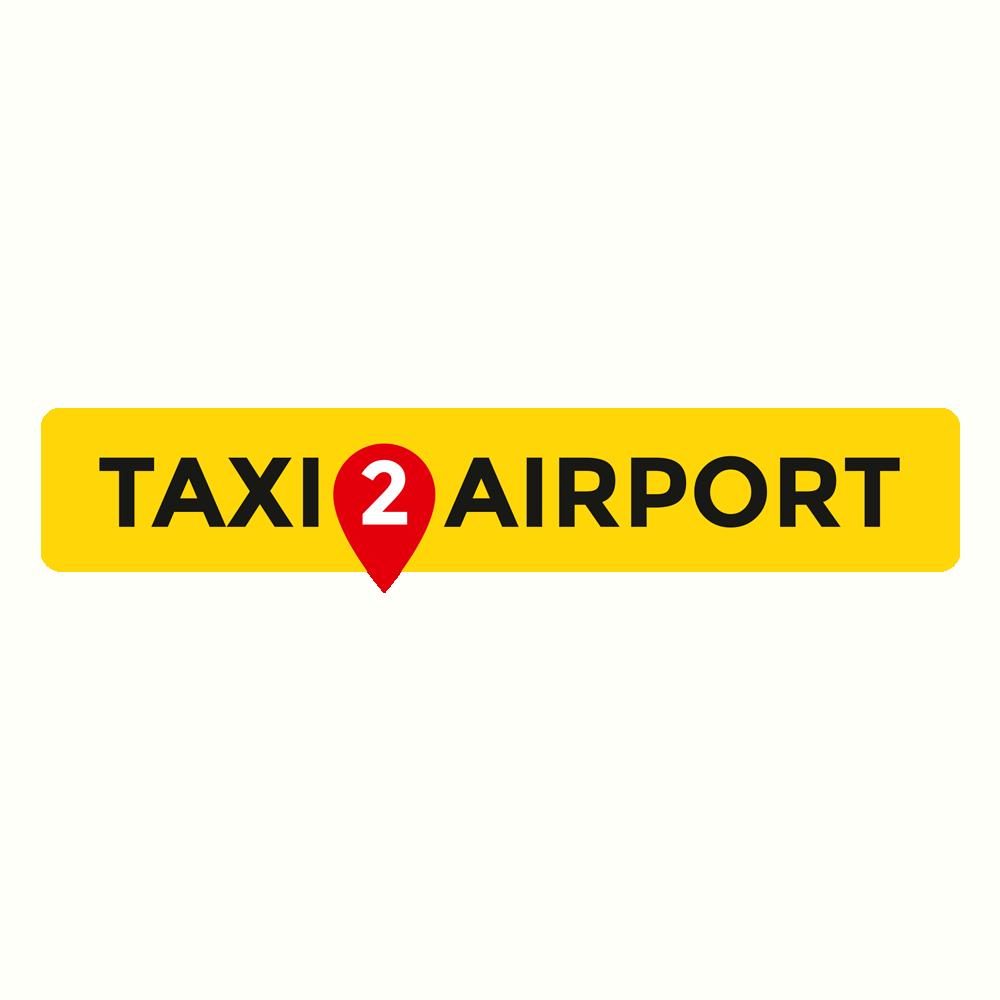 Taxi2airport.com/nl