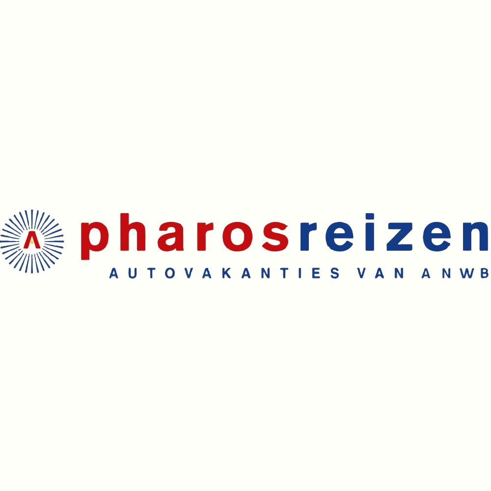 Pharosreizen.nl