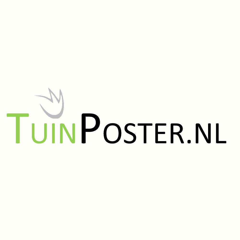 Tuinposter.nl
