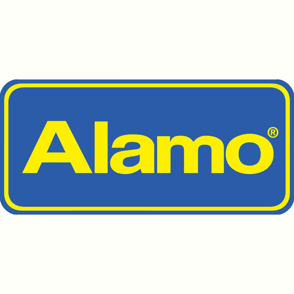 Klik hier voor de korting bij Alamo