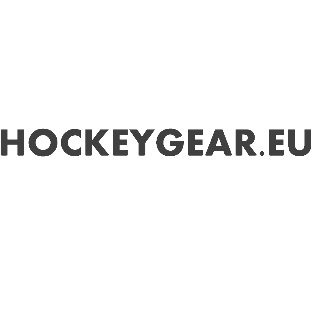 Hockeygear.eu
