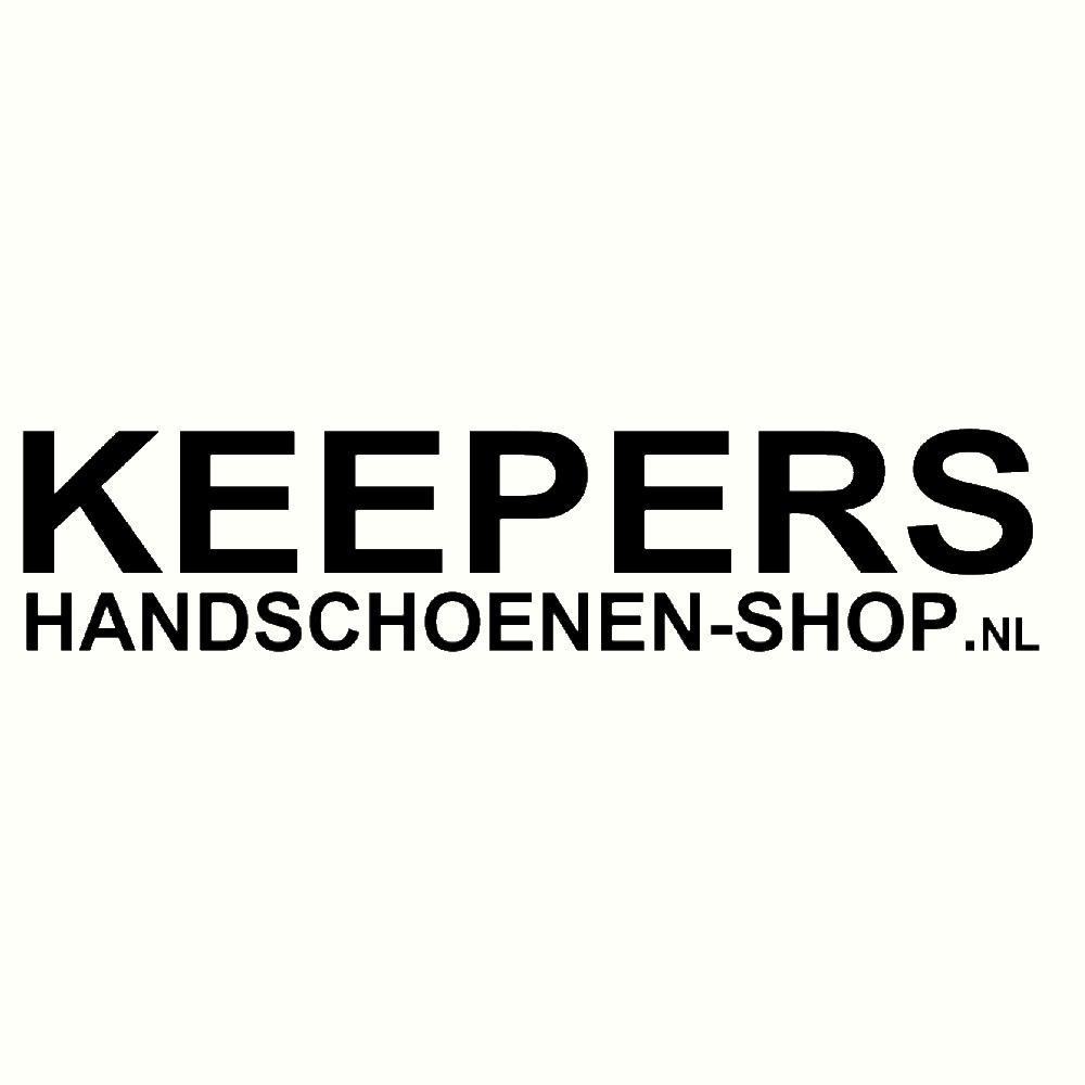 Klik hier voor kortingscode van Keepershandschoenen-shop.nl