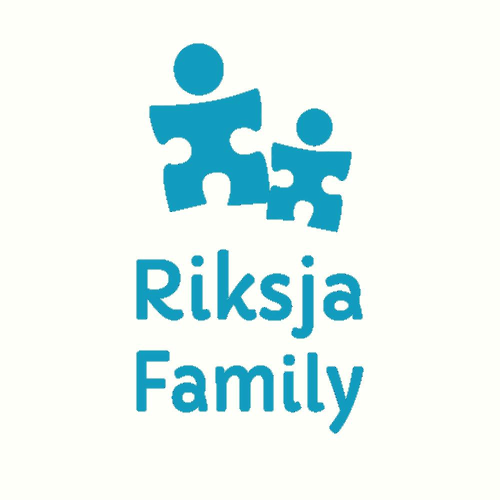 Riksjafamily.nl