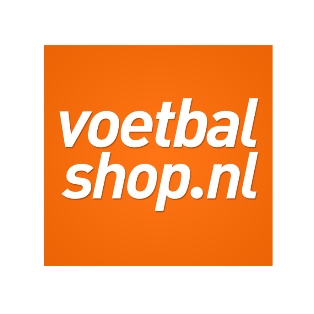 Klik hier voor kortingscode van Voetbalshop.nl