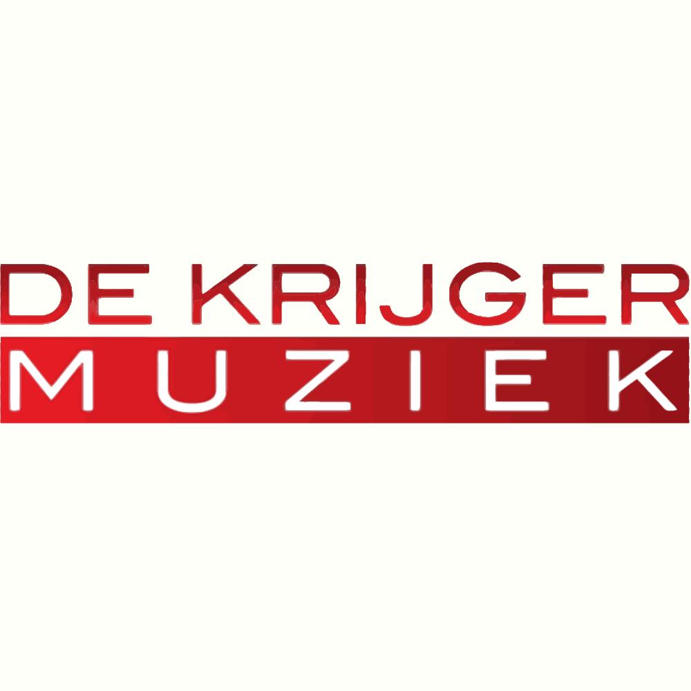 DeKrijgerMuziek.nl