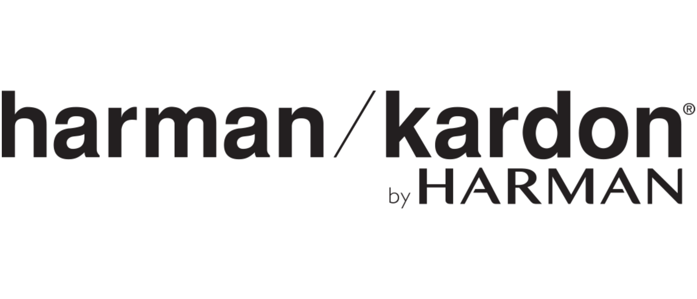 HarmanKardon NO