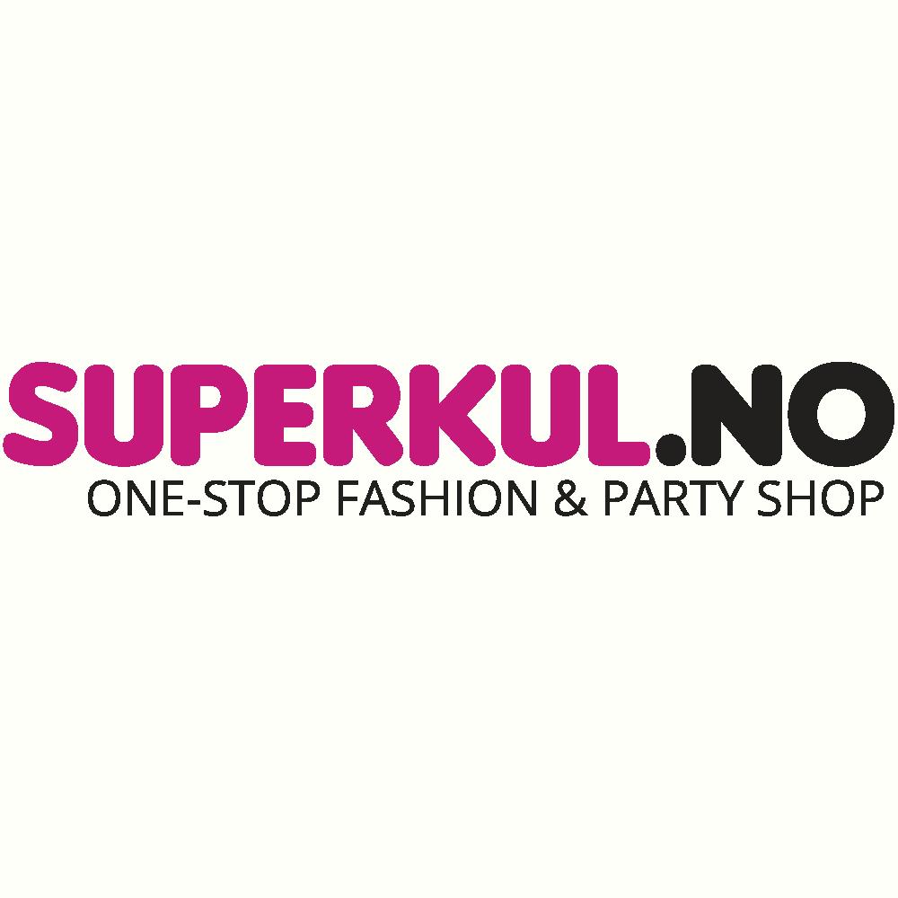 Superkul.no
