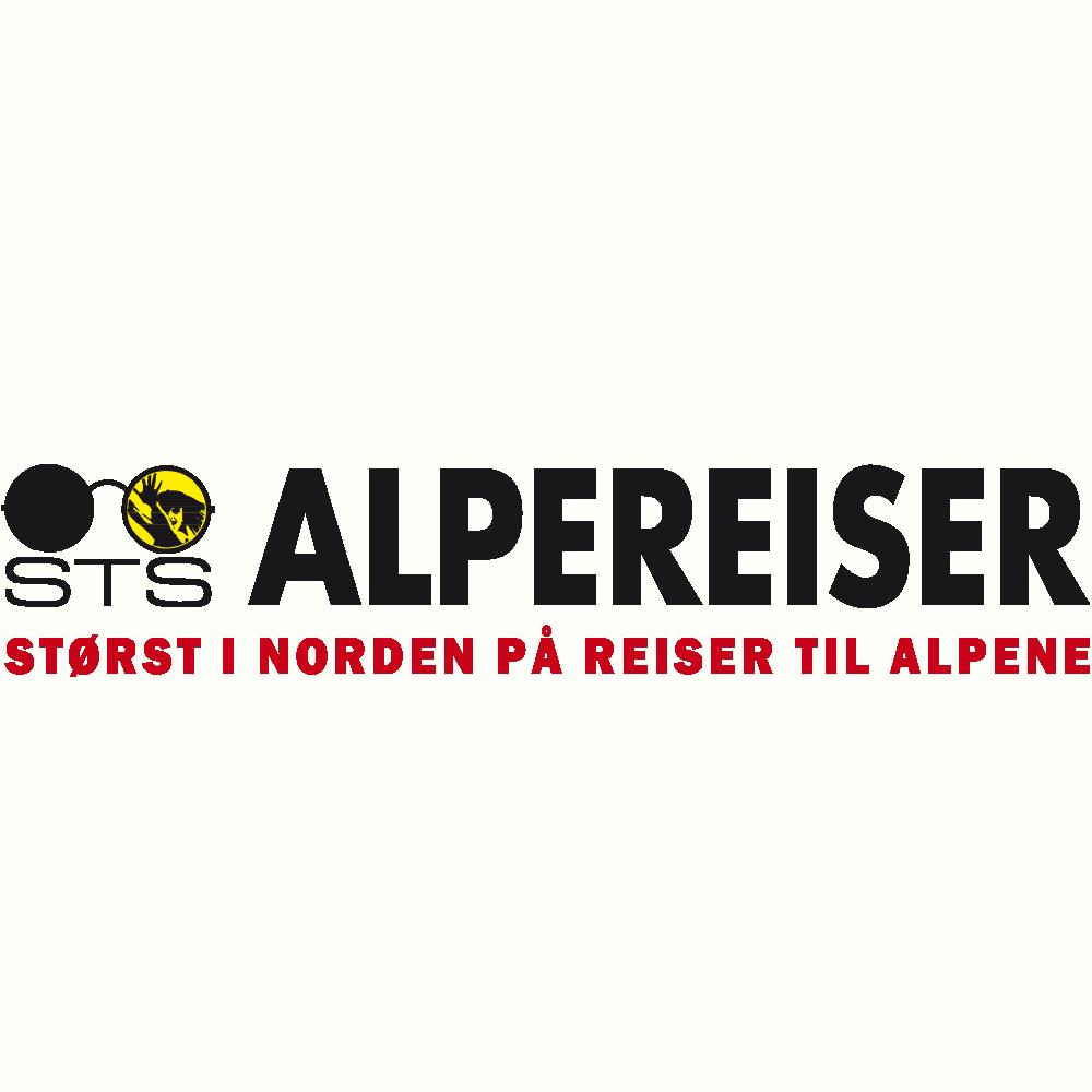 STS Alpereiser