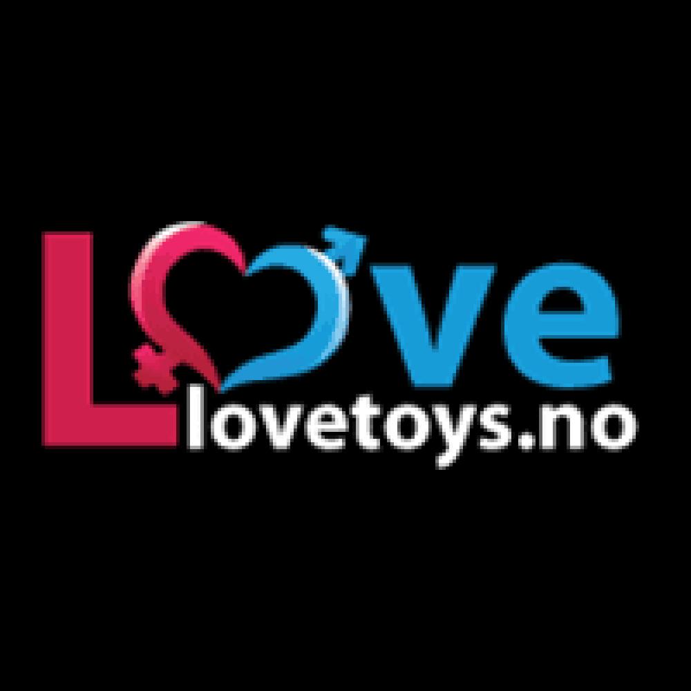 Lovetoys.no