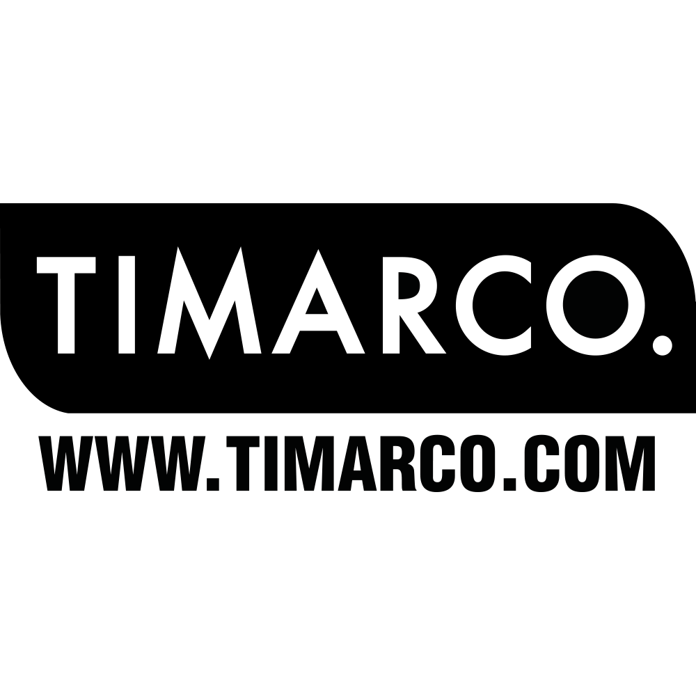 Timarco.no