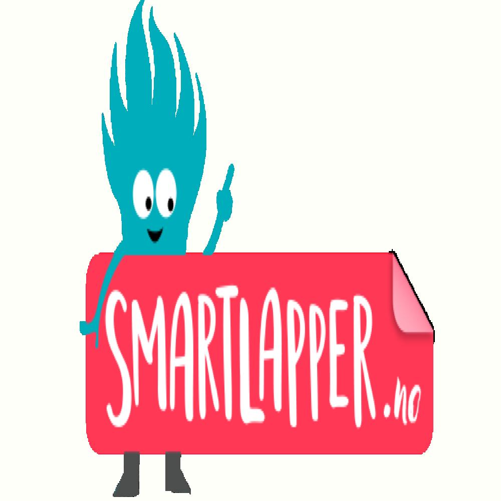 Smartlapper.no