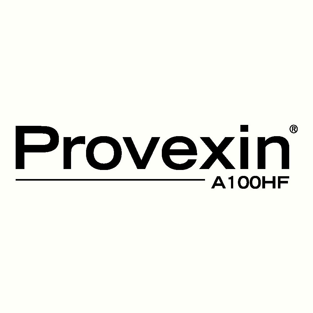 Norvital Provexin