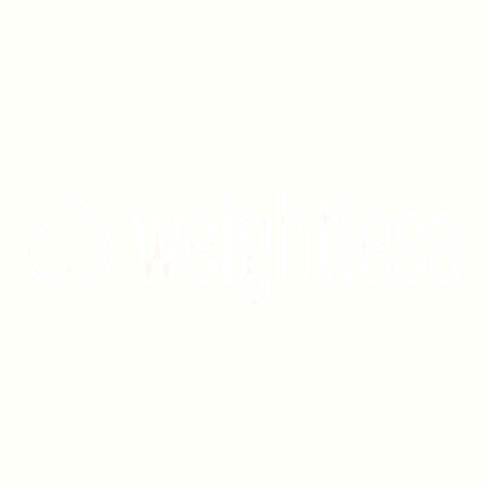 weightless.no