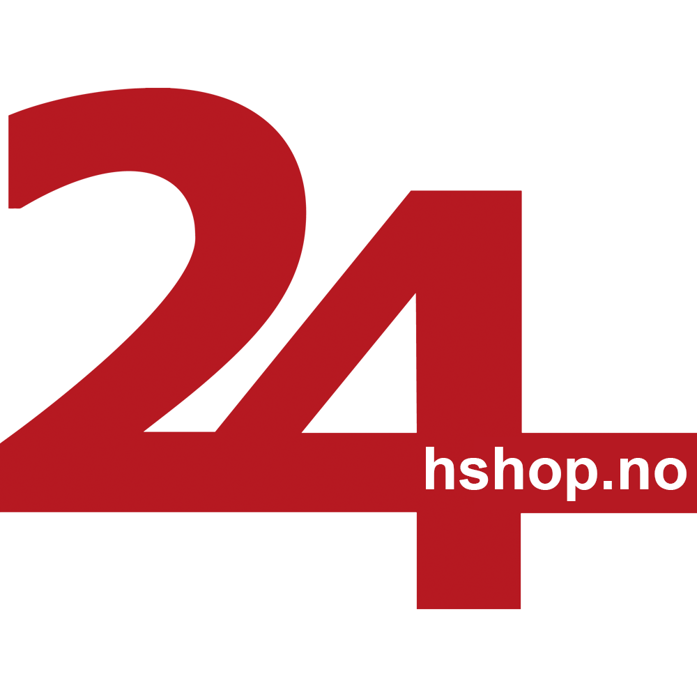 24hshop.no