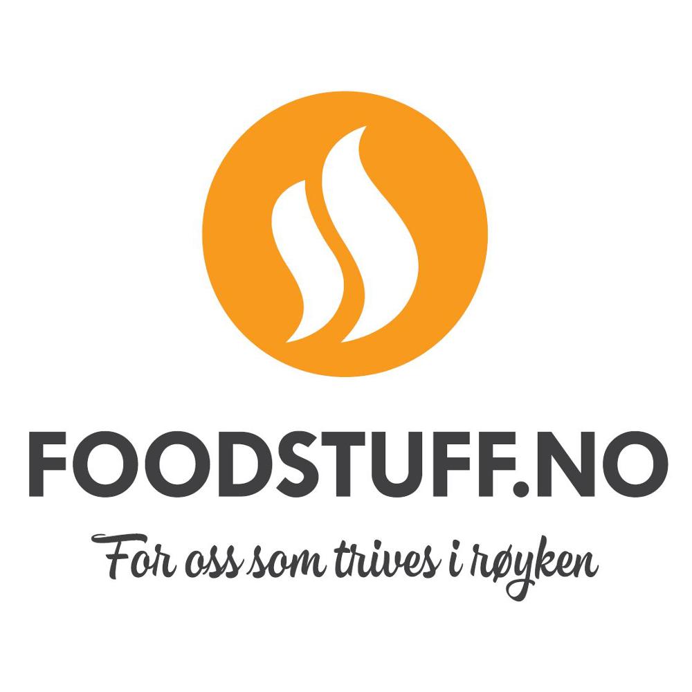 Foodstuff.no